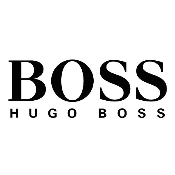HUGO_BOSS_Logo_600x600-01.jpg