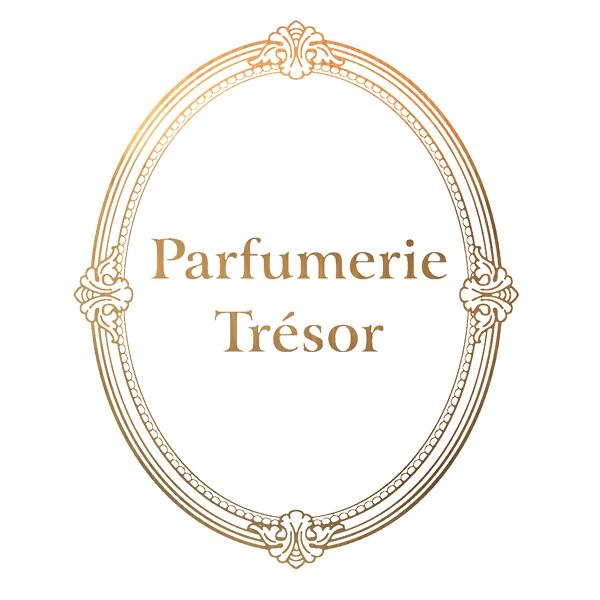 ParfymerieTresor_logo_600x600_Jun2021.jpg