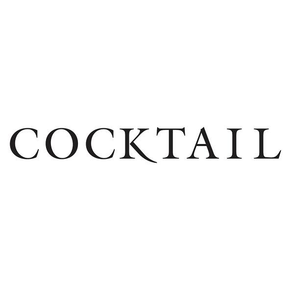 Cocktail_Logo_600x600_Jun2021.jpg