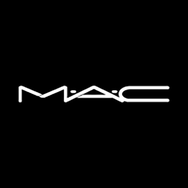 MAC_logo_600x600.jpg