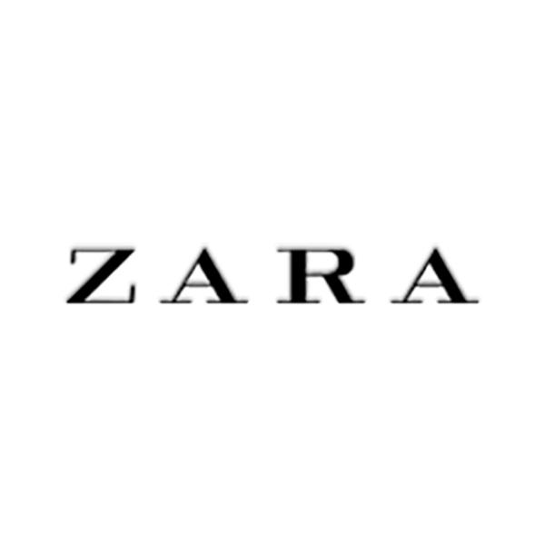ZARA_logo_600x600.jpg