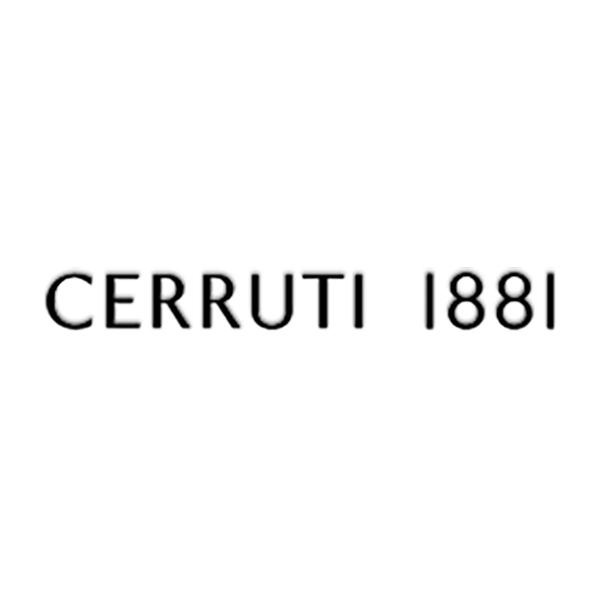 CERRUTI1881_logo_600x600.jpg