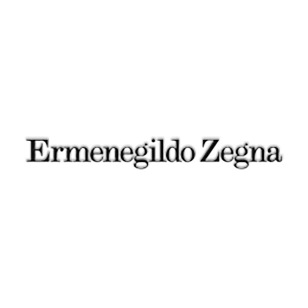Ermenegildo_Zegna_logo_600x600.jpg