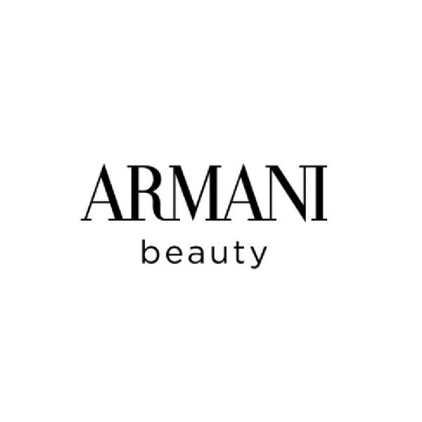 Armani_Logo_600x600.jpg