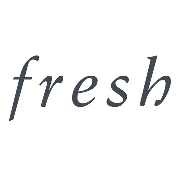 fresh_logo_600x600.jpg