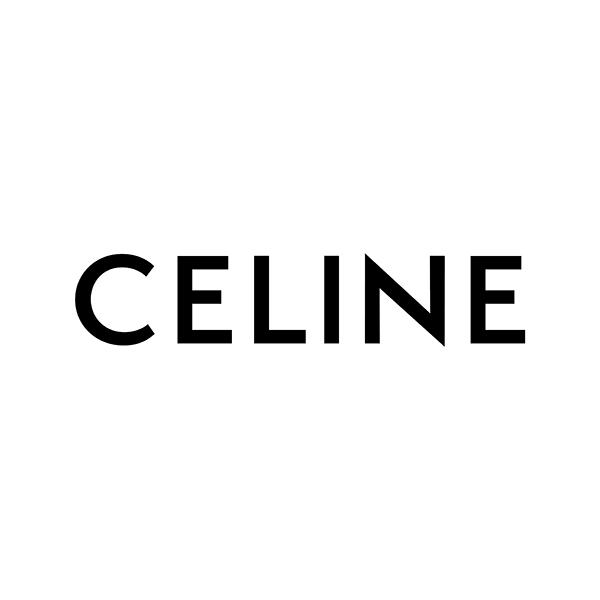 CELINE_logo_600x600.jpg