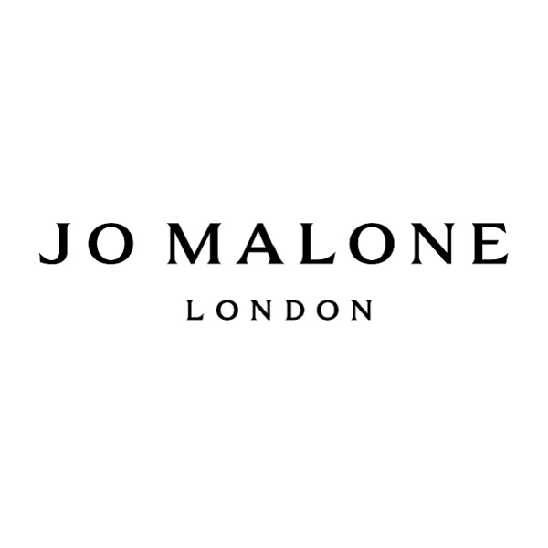 JoMalone_logo_600x600_Aug2021.jpg