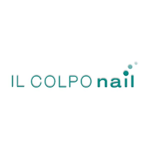 il_colpo_nail_logo_600x600.jpg