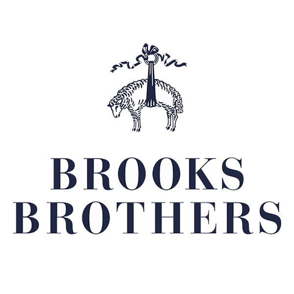 BrooksBrother_Logo−600x600_updated_on_Jan2021.jpg