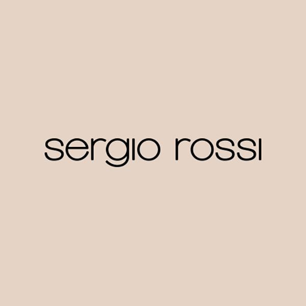 Sergio_Rossi_logo_600x600.jpg