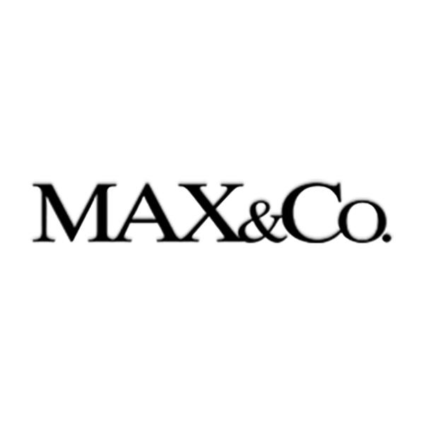 Max&Co_logo_600x600.jpg