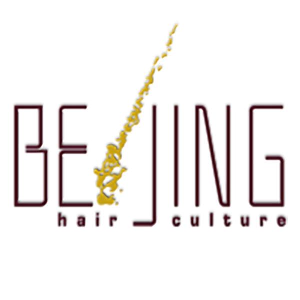 Beijing_hair_logo_600x600.jpg