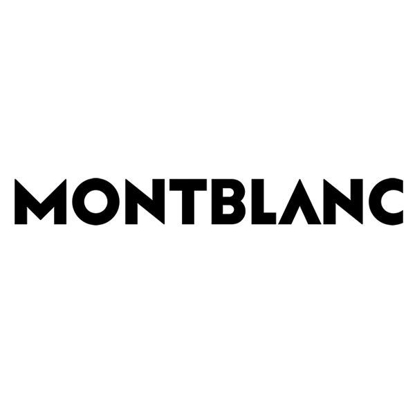 Montblanc_logo_600x600_as_of_2021Feb.jpg
