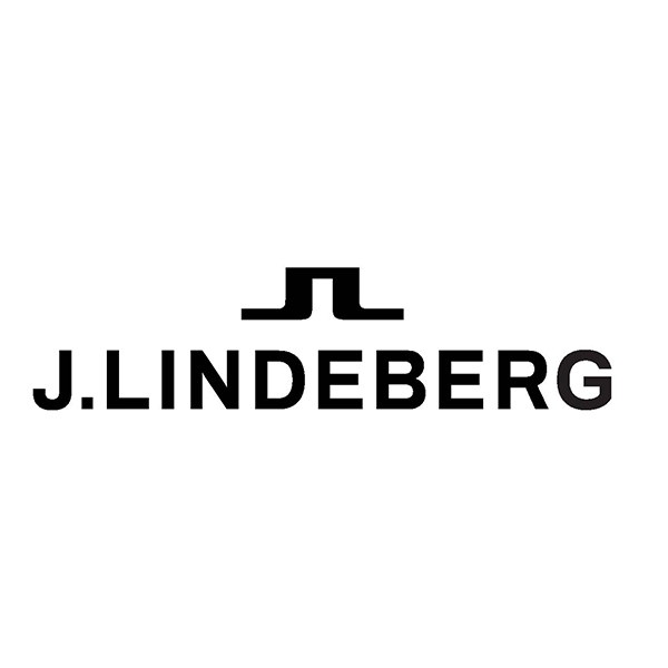 J.LINDEBERG_logo_600x600.jpg