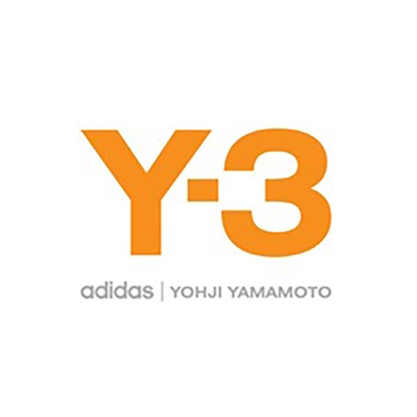 Y-3_Logo_600x600.jpg