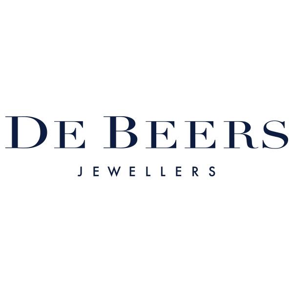 De_Beers_Shop_Logo_600x600.jpg