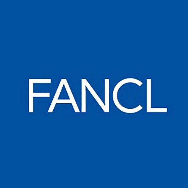 Fancl_logo_600x600.jpg