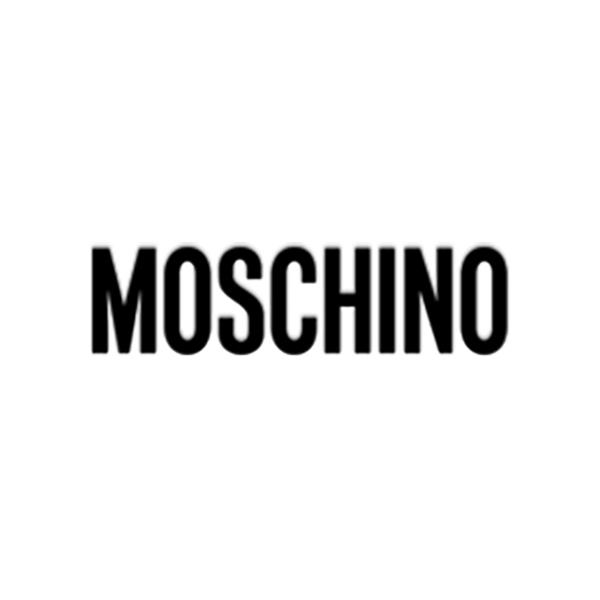 MOSCHINO_Logo_600x600.jpg