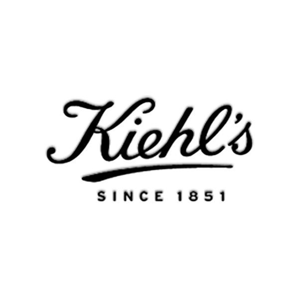 Kiehl_s_logo_600x600.jpg