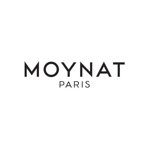 MOYNAT_logo_600x600.jpg