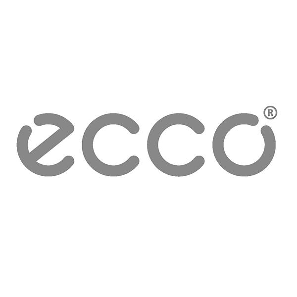 ECCO_LOGO_600x600-01.jpg