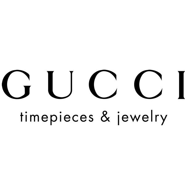 GUCCI_timepieces_&_jewelry_600x600.jpg