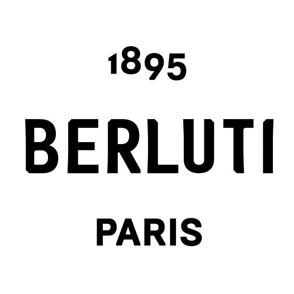 Berluti_logo_600x600.jpg