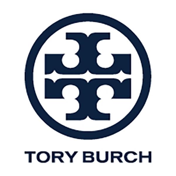 ToryBurch_logo_600x600.jpg