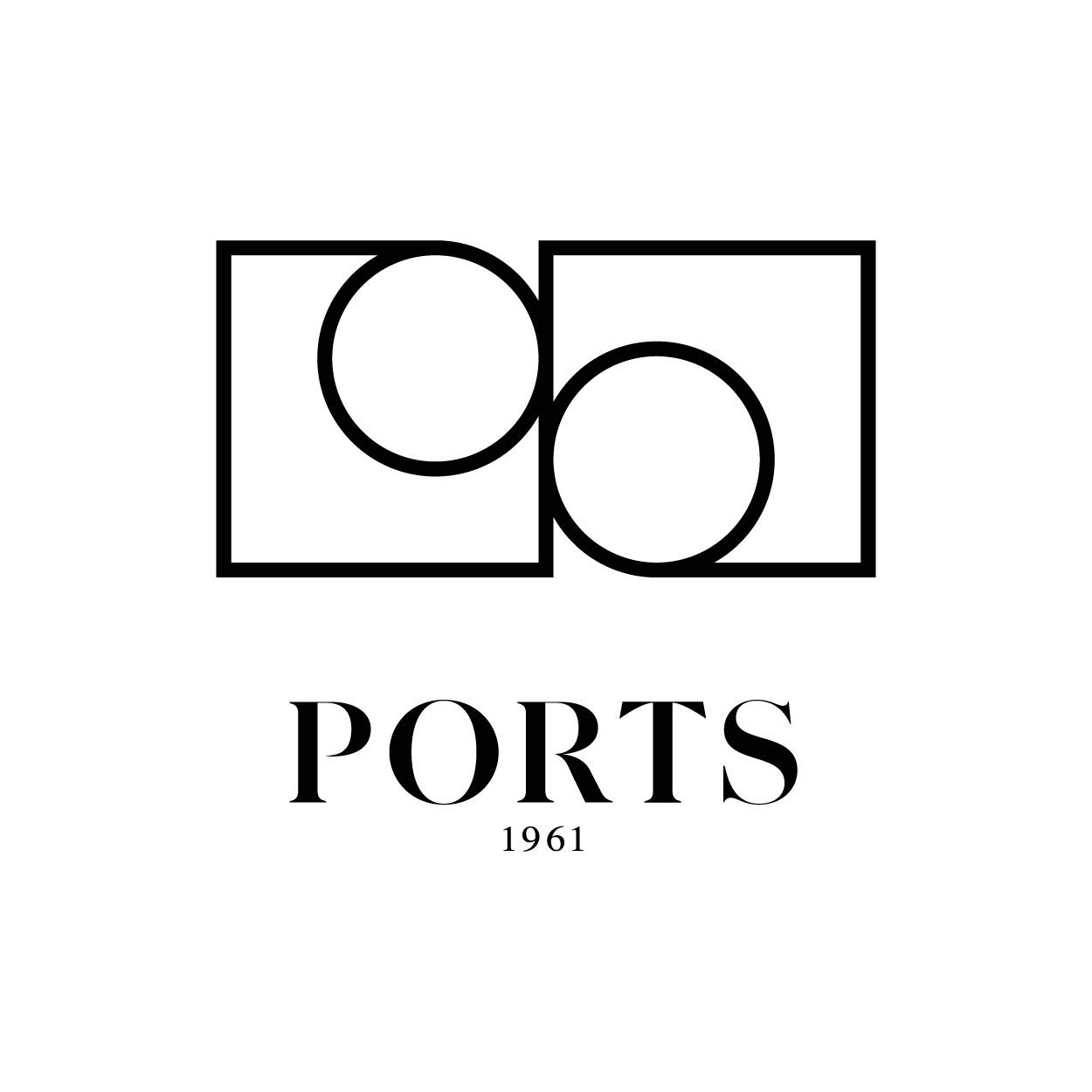 Ports1961_Logo_600x600_April_2021.jpg