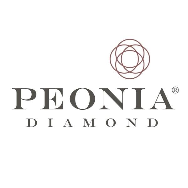 Peonia_Logo600x600.jpg