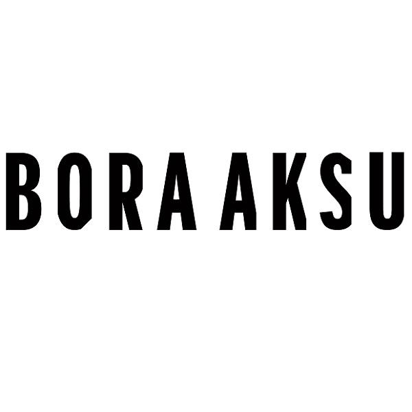 BORAAKSU_logo_600x600_high_res.jpg