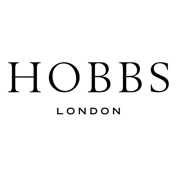 Hobbs_LOGO_600x600_UPDATE.jpg