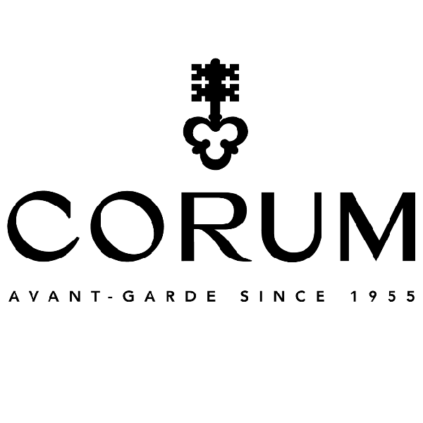 CORUM_LOGO_AVANTGARDE_600x600.png