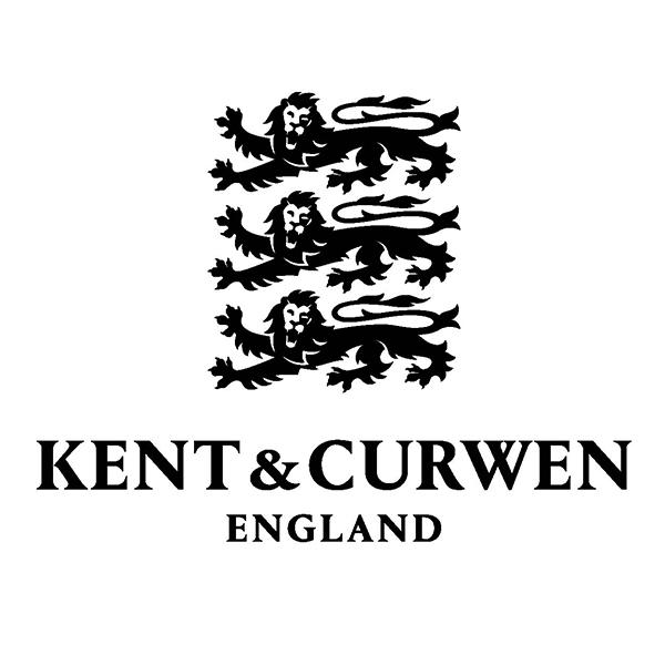 Kent&Curwen_Logo_600x600-01.jpg