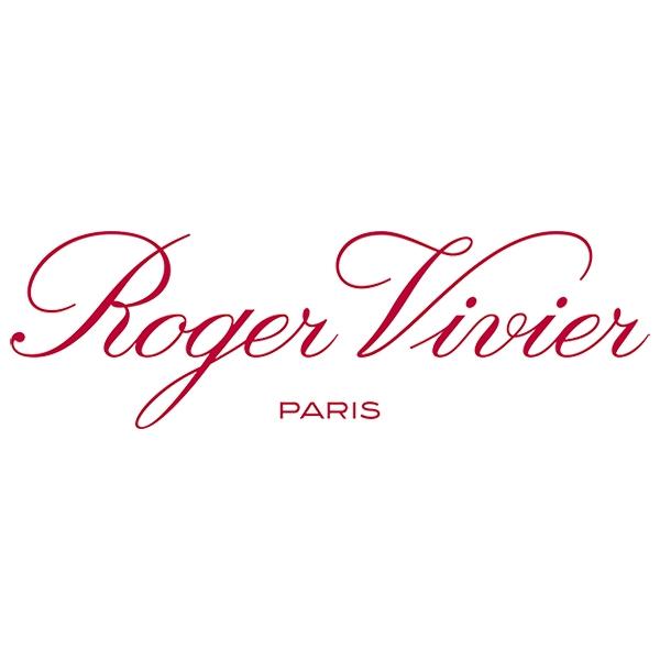 Roger_Vivier_Logo_600x600.jpg