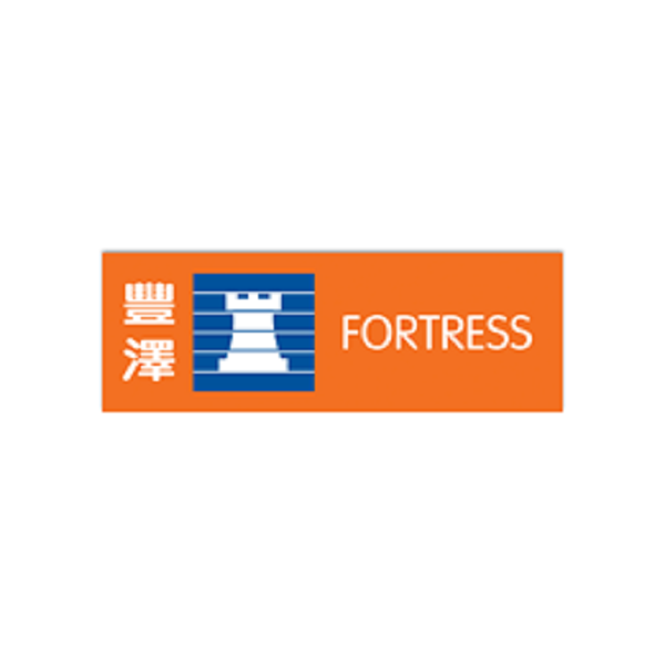 fortress-logo_600x600.png