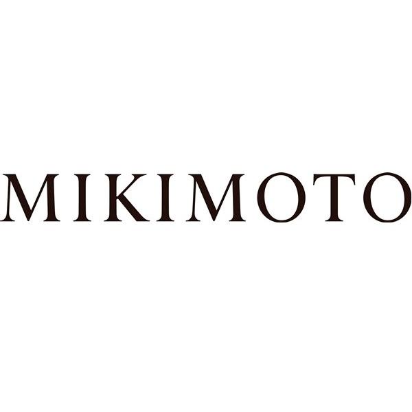MIKIMOTO_new_logo.jpg
