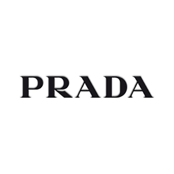 Prada_logo_600x600.jpg