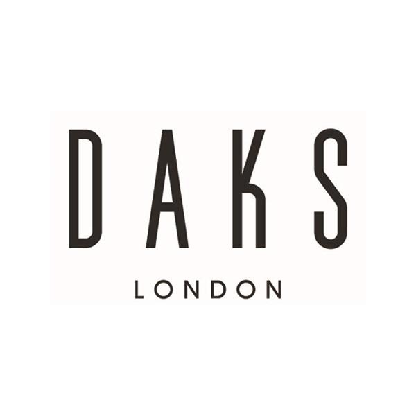 DAKS_Logo_600x600_Aug_2021.jpg