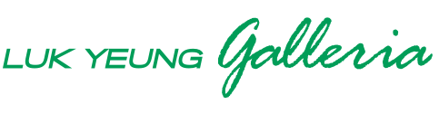 LYG-logo-eng@3x.png