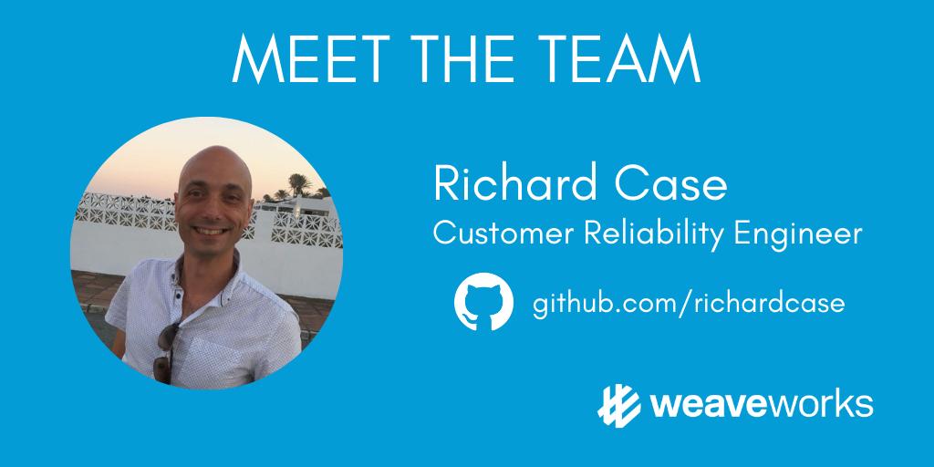 Meet_richard_case.png