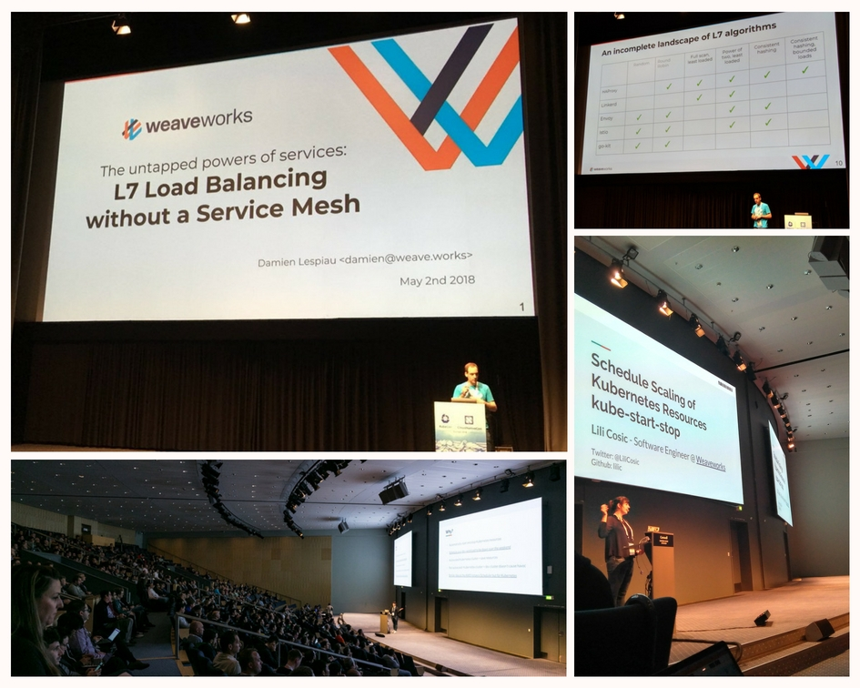 KubeCon Collage (2) (1).jpg
