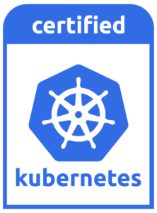 certified_kubernetes_color-222x300 (1).png