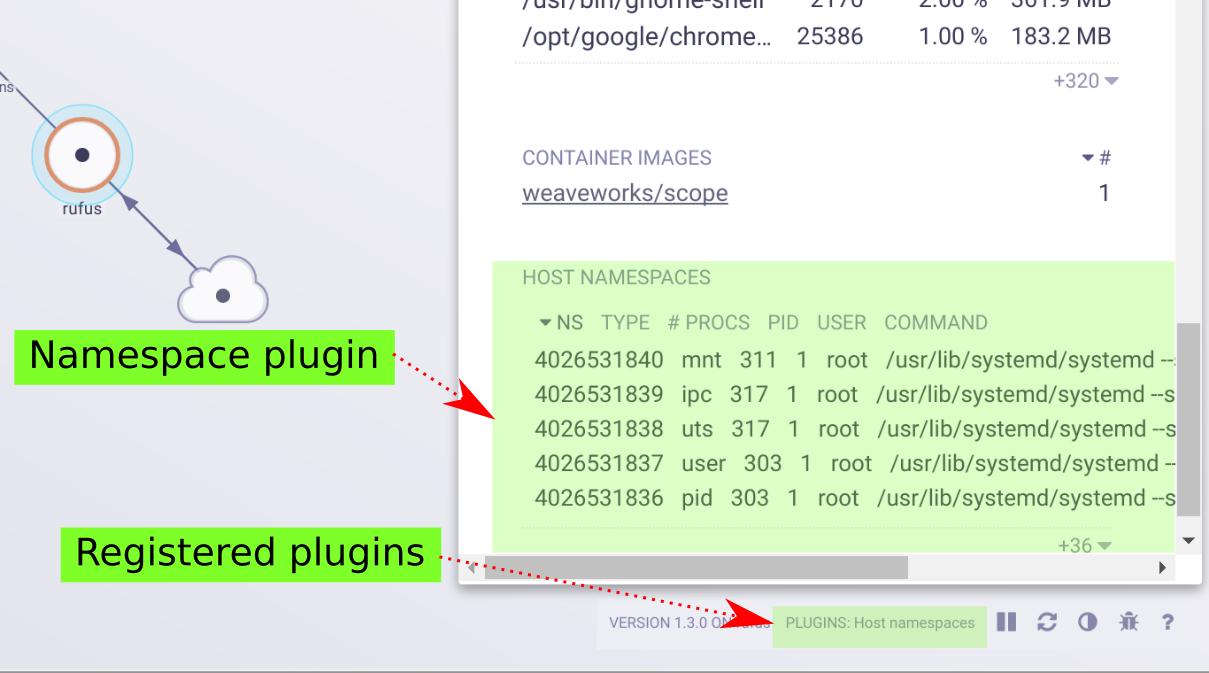 scope-namespace-plugin.png