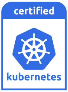 certified_kubernetes_color-222x300.png