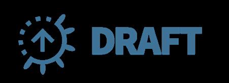draft_logo.png