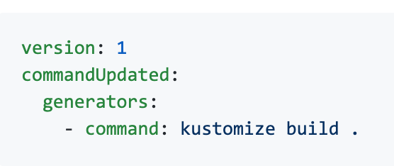 kustomize-build-cluster-admin.png