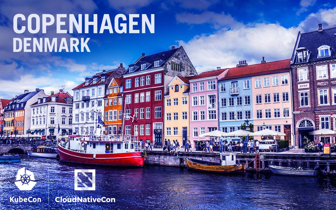 Kubecon_Copenhagen-1080x675.png