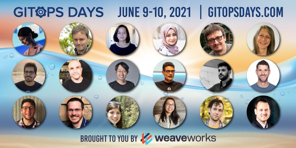 GitOps-Days-2021_All-Speakers.jpg