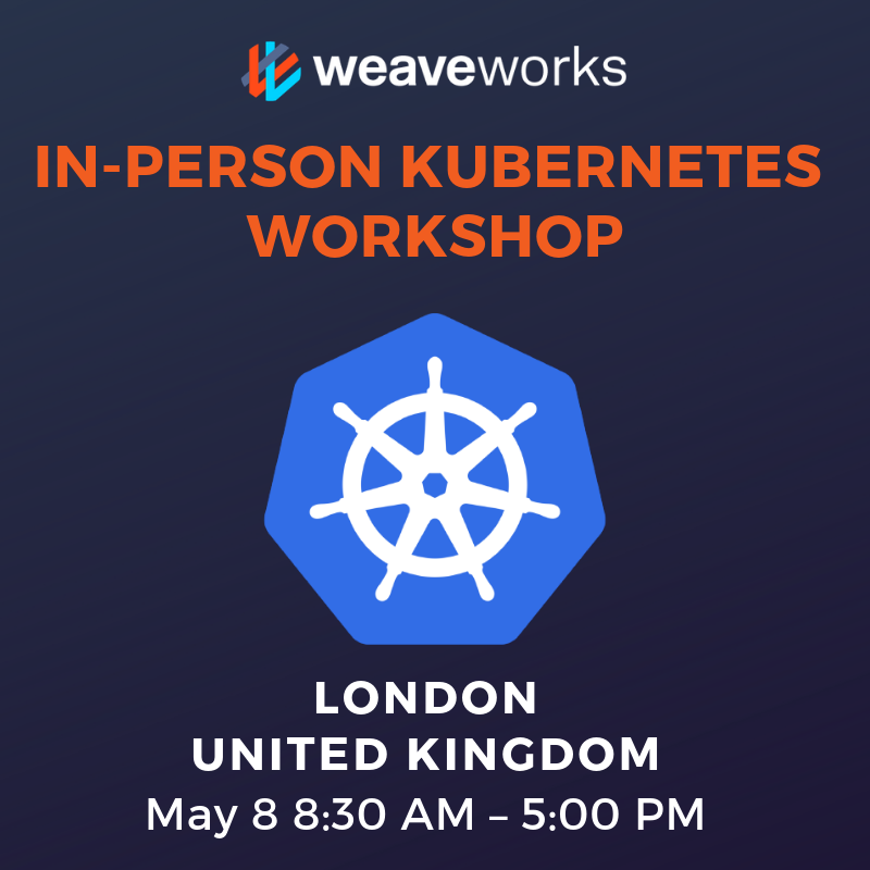 london-workshop.png
